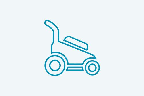 Gartenpflege & Grundstückspflege in Essen